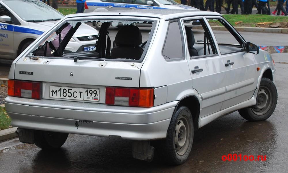 м185ст199