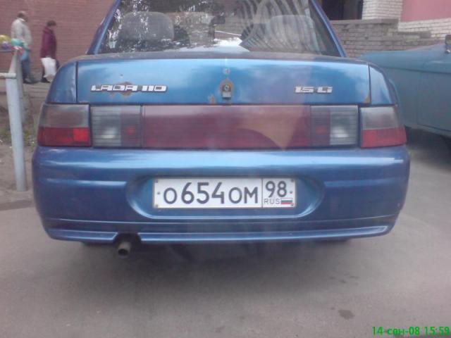 о654ом98