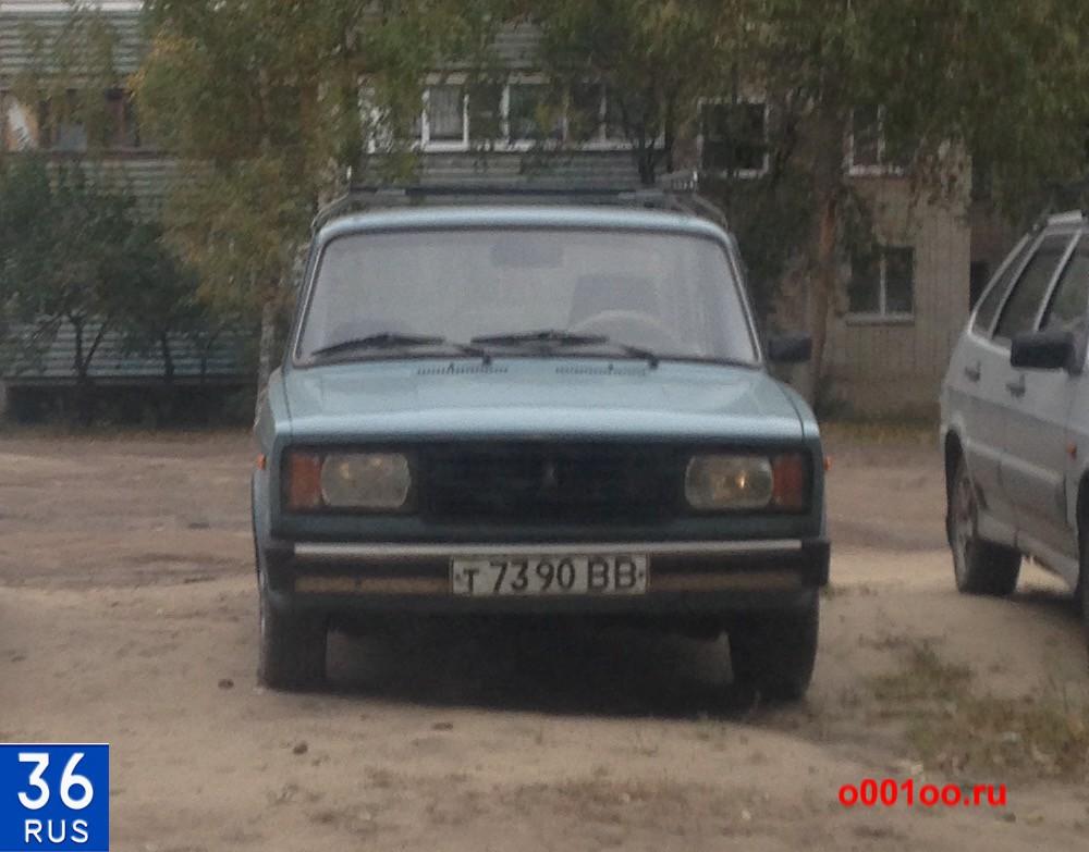 т7390ВВ