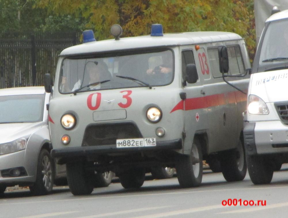м882ее163