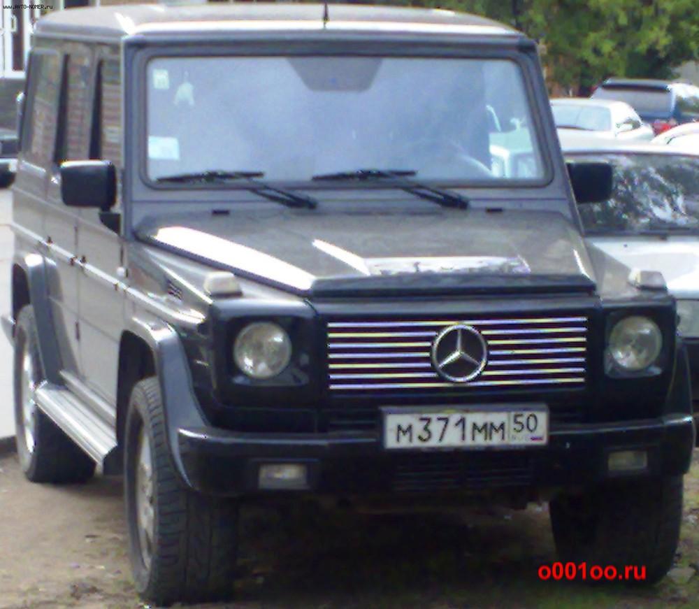 М371ММ50