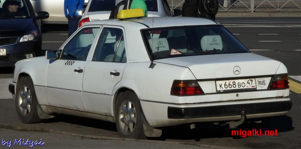 к668во47