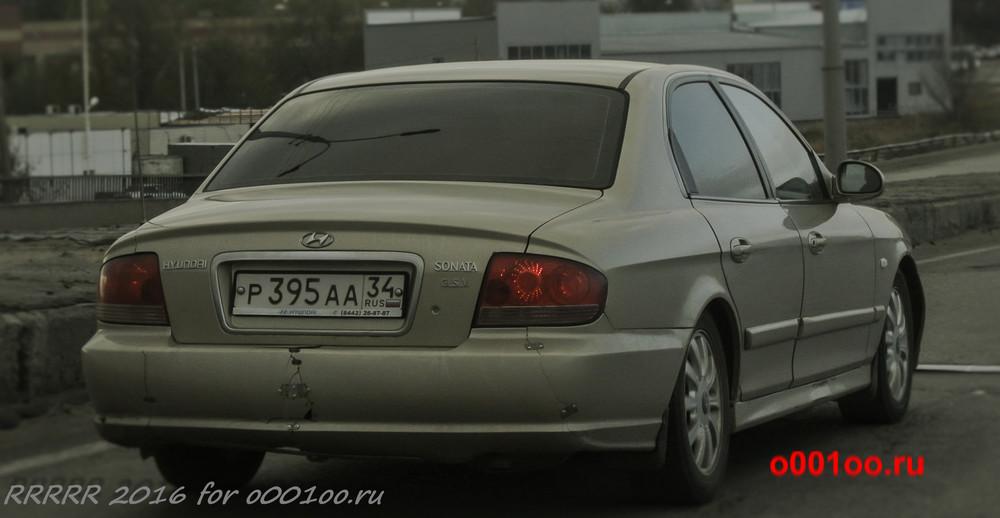 р395аа34