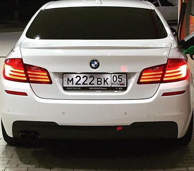 м222вк05