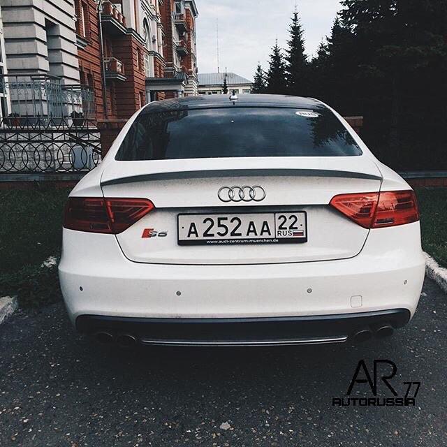 а252аа22
