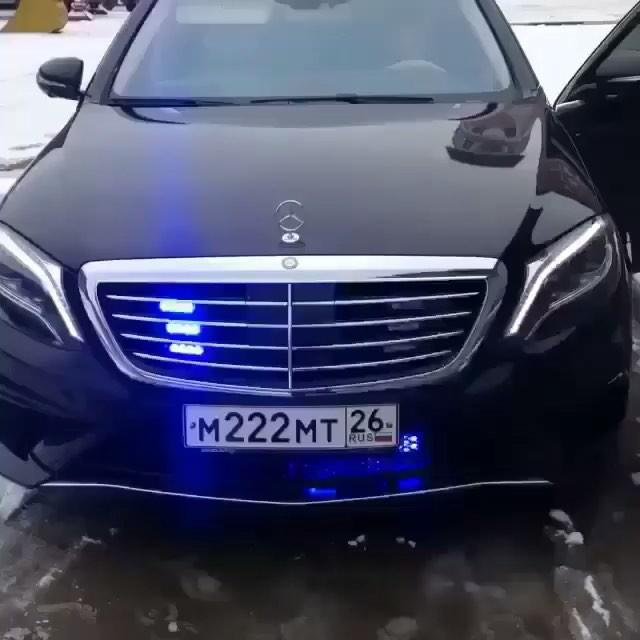 м222мт26