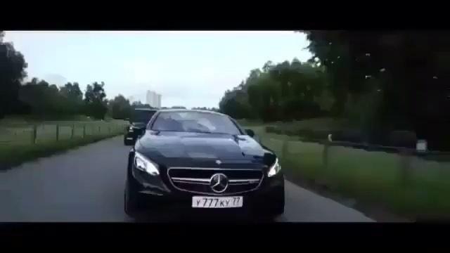 у777ку77
